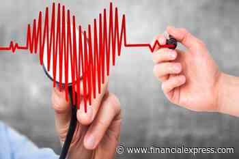 World Heart Day: What causes heart attack at a young age?