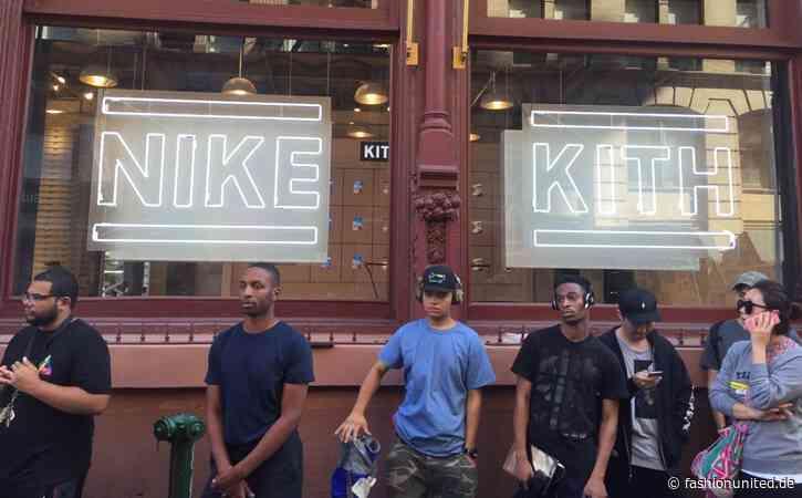 Sneakerheads – die Netflix-Serie für Sneakerliebhaber