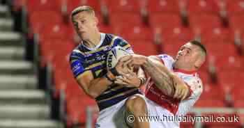 Cup and Super League predictions as Leeds tipped for defeat