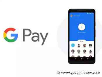 How to win up to Rs 1 lakh as a reward by playing Tez Shots game on Google Pay