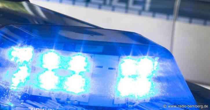 Polizei fahndet nach Autoknackern in der Region Bamberg-Forchheim