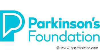 Parkinson's Foundation Expands PD GENEration Research Study to Include Genetic Testing and Counseling At-Home and in English and Spanish