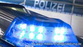 """SEK-Einsatz in Frankfurt:""""Akute Bedrohungslage"""" im Gallus-Viertel"""