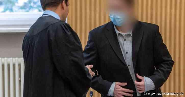 Fall Baumer: Staatsanwalt will lebenslange Freiheitsstrafe