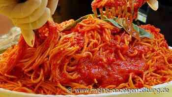 """""""Warum können Bergsteiger keine Spaghetti kochen?"""" – Hätten Sie's gewusst?"""