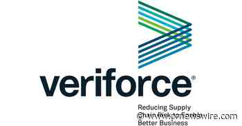 Veriforce Launches Enhanced Capabilities to Create Faster, More Contextual Connections Between Hiring Companies and Third-Party Contractors, Empowering a Global Marketplace
