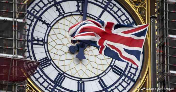 Brexit: «Dunkler Schatten» über neuer Verhandlungsrunde