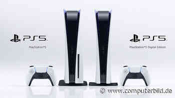 PlayStation 5: Super-GAU für Vorbesteller?