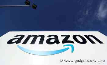 Amazon to kick off holiday shopping with October Prime Day - Gadgets Now