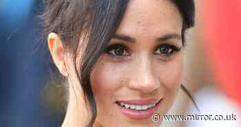 Meghan Markle loses latest court battle in privacy lawsuit with newspaper