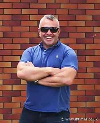 Man arrested following shooting of Metropolitan Police Officer in Croydon
