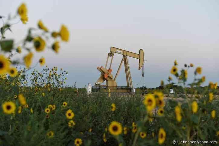 Devon-WPX deal offers a playbook for future shale consolidation