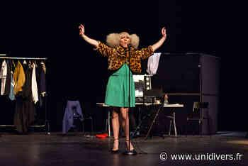 Féminin-masculin, le mélange des genres à l'opéra L'Astral mardi 24 novembre 2020 - Unidivers