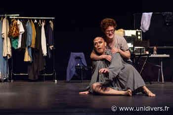 Féminin-masculin, le mélange des genres à l'opéra L'Astral – Montgeron mardi 24 novembre 2020 - Unidivers