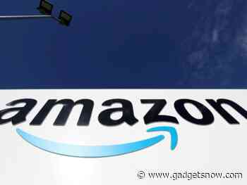 Amazon India launches 'Fulfilment Centre' in Tamil Nadu