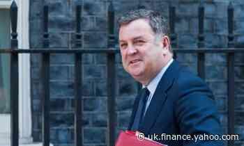 Britons in EU need 'sufficient warning' of UK bank account closure, warn MPs