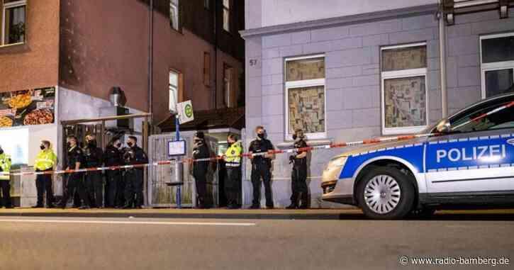 Zwei Gewaltverbrechen erschüttern Celle