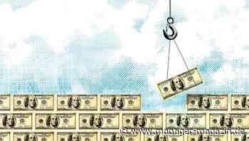 Alternative Finanzierung für Start-ups