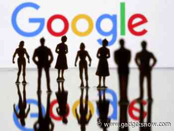 US judge dismisses New Mexico's privacy claims against Google - Gadgets Now