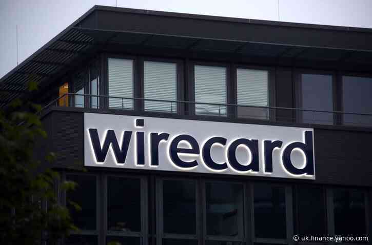 Subsidiary of German state bank KfW probed over Wirecard