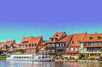 Was Bamberg von der Smart City hat