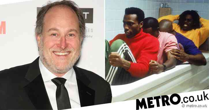 Cool Runnings' director Jon Turteltaub worried people wouldn't understand the accents