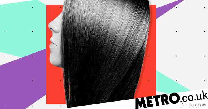 What does it actually mean to clarify your hair?
