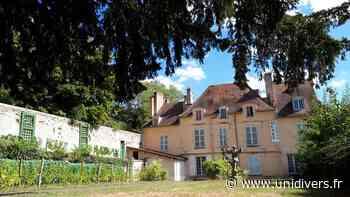Visite gratuite du musée Daubigny Musée Daubigny samedi 14 novembre 2020 - Unidivers
