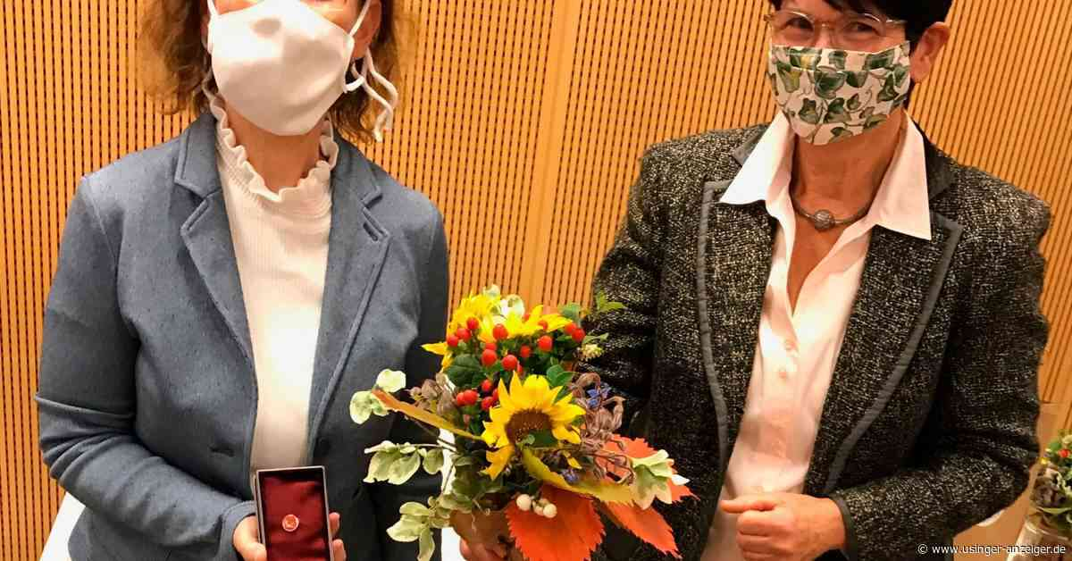 Trotz Pandemie: TSC Usingen gut aufgestellt - Usinger Anzeiger
