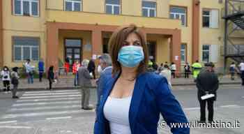 Avellino, l'Asl pubblica il bando per reclutare igienisti e pediatri - Il Mattino