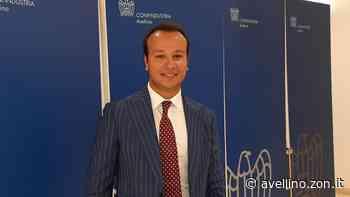 Avellino, cambio al vertice del Gruppo Giovani Imprenditori di Confindustria - avellino.zon.it