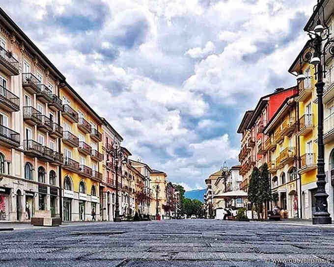 Gusto Italia in tour ad Avellino: in vetrina tipici ed artigianato del Mezzogiorno - Nuova Irpinia