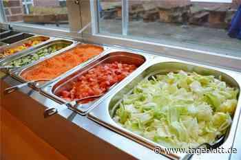 Zentrale Versorgung der Kinder mit Mittagessen bleibt umstritten - TAGEBLATT - Lokalnachrichten aus Harsefeld. - Tageblatt-online