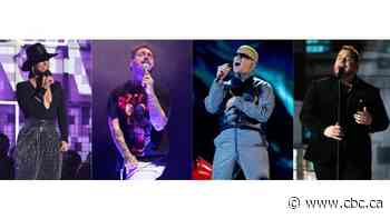 Billboard Awards: Alicia Keys, Bad Bunny and Post Malone to perform