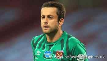 Lukasz Fabianski says West Ham are united and up for the Carabao Cup