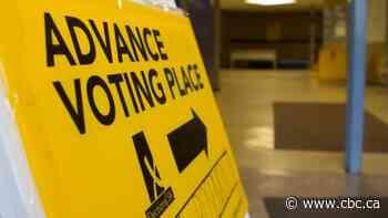Provincial election campaign kicks off in Saskatchewan