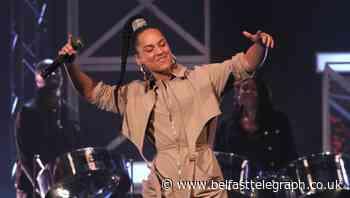 Alicia Keys and Post Malone to perform at Billboard Awards