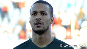 William Troost-Ekong: Nigeria international joins Watford from Udinese