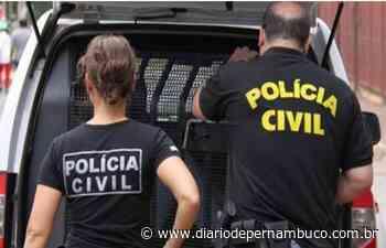 Matadouro clandestino é fechado em Abreu e Lima - Diário de Pernambuco