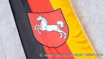 Kommunalwahlen 2021 finden in Niedersachsen Mitte September statt