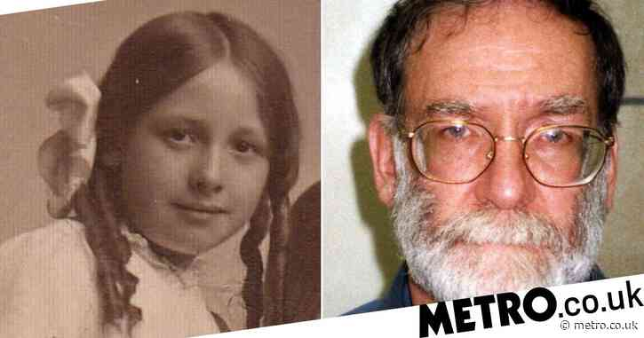 How police 'botched' the Harold Shipman investigation: 'Opportunities were missed'