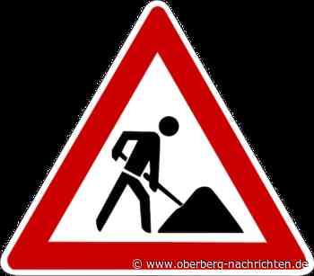 Verkehrsbehinderungen auf der A4 bei Eckenhagen - Oberberg Nachrichten | Am Puls der Heimat.