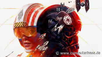 Adrenalin 2020 Edition 20.9.2: Grafiktreiber behebt Fehler und unterstützt Star Wars [Notiz]