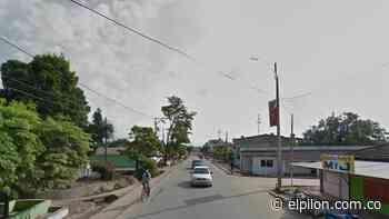 Tragedia en Becerril: mató a la esposa y luego se suicidó - ElPilón.com.co