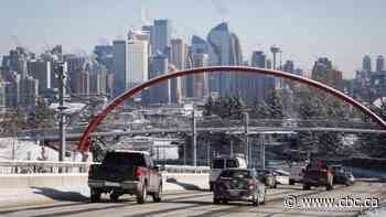 16 insurance companies fined more than $1.5 million for overcharging Alberta motorists