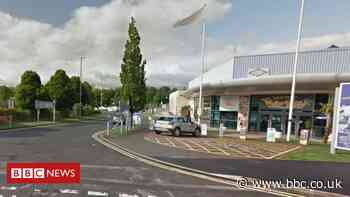 Waterworld in Stoke-on-Trent bans children from naturist events