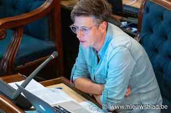 Verhoogde loodwaarden vastgesteld bij medewerkers Umicore, volgens PVDA-gemeenteraadslid