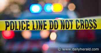Identities released in suspected Aurora murder-suicide