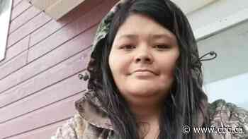 Investigations launched after Atikamekw woman records Quebec hospital staff uttering slurs before her death