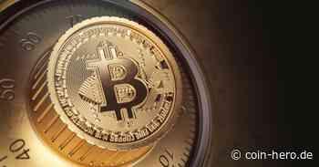 Bybit-CEO erklärt nach Kucoin Hack Börsen-Schwachstellen - Coin-Hero